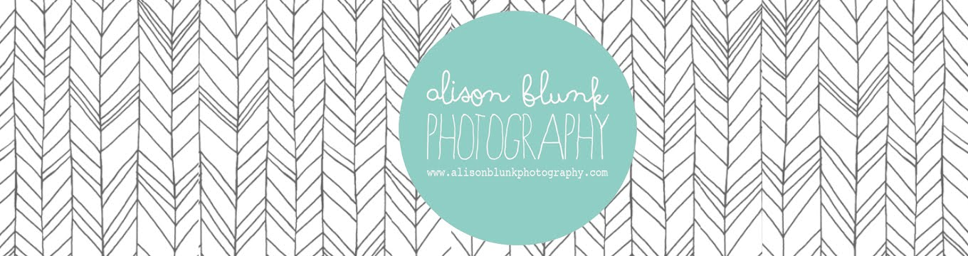 Alison Blunk Photography