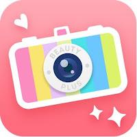 5 Aplikasi Foto Edit_BeautyPlus