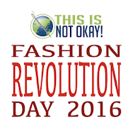 Fashion-Revolution-Day