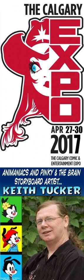 April 27-30th   Alberta, Canada