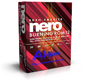 Nero 12 is a multimedia suite comprised of seven applications designed to .