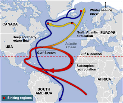 A Small Contribution to a Big Discussion: The Legend of Atlantis and Pre-Columbian Voyages to the Western Hemisphere 53