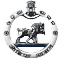 Jobs in Odisha staff selection comission