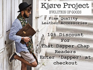 10% Discount On Leather Accessories