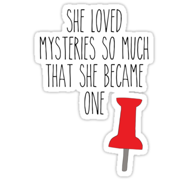 Margo roth spiegelman stickers moreover Paper Towns John Green furthermore Paper Towns moreover John Green Quotes Tumblr together with Listen. on margo paper towns