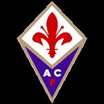 Jadwal Pertandingan Fiorentina
