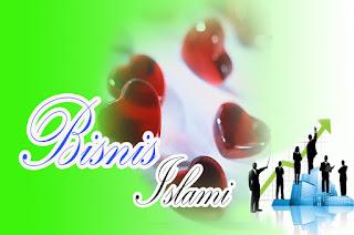 Membangun Pola Pikir pe-Bisnis Mandiri yang Islami