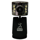 Neox NXW009 Driver download