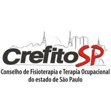 Concurso-CREFITO-SP