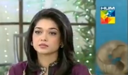 Download Mp4 Video Links Jago Pakistan Jago 1st June 2015. High Quality YouTube Video Links Online show Jago Pakistan Jago 1st June 2015. - Jago%252BPakistan%252BJago%252B1st%252BJune%252B2015%252BHUM%252BTV%252BShow