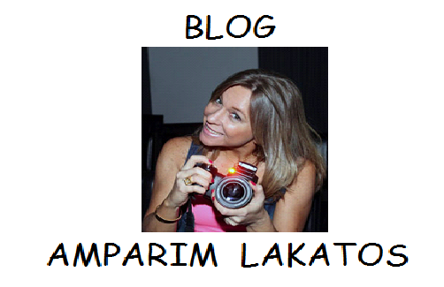 BLOG AMPARIM LAKATOS