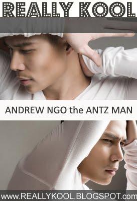 ANDREW NGO