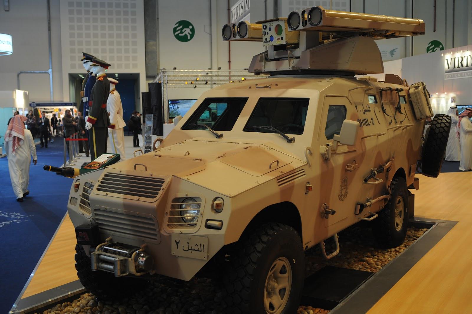 l'industrie militaire dans le monde arabe - Page 3 DSC_8293