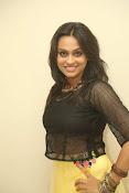 Geetha bhagath dazzling photos gallery-thumbnail-14