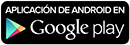 https://play.google.com/store/apps/details?id=es.inteco.conanmobile
