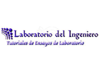 Laboratorio del Ingeniero