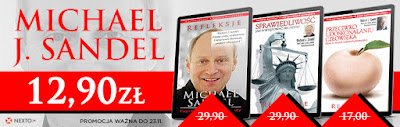 http://epartnerzy.com/michael_j__sandel_c1813.xml?pid=12436
