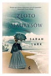 http://lubimyczytac.pl/ksiazka/240399/zloto-maorysow