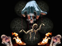 Buku Iluminati