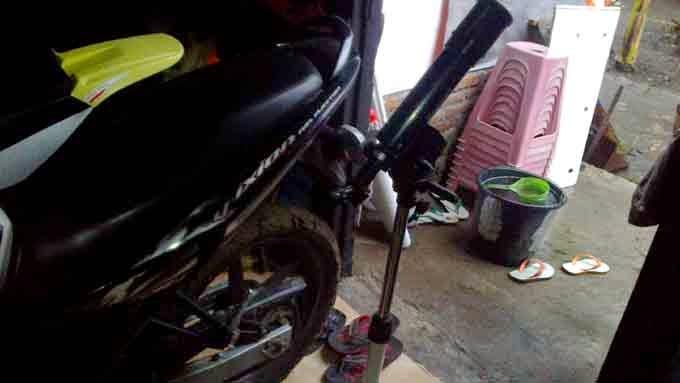 Image Result For Pulsa Murah Di Lengkong