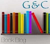 http://ggwblogs.blogspot.com/