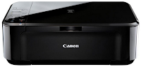 Canon PIXMA MG3100 Series Driver Download For Mac, Windows, Linux