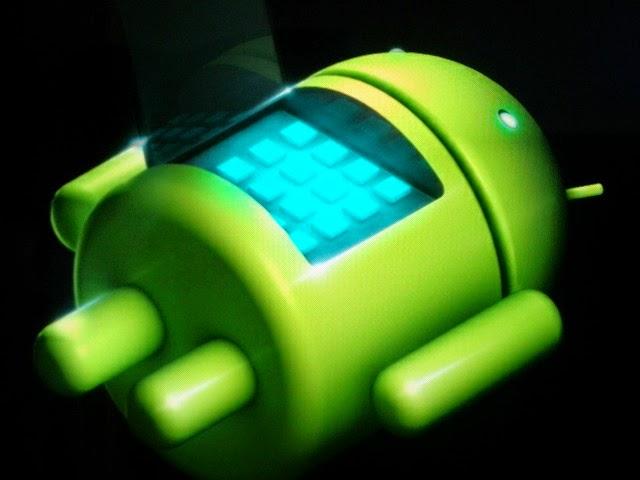 Mengenal Apa itu ROM di Android www.imron22.com