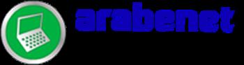 arabenet1