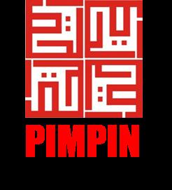 PIMPIN