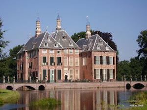 Slot Duivenvoorde