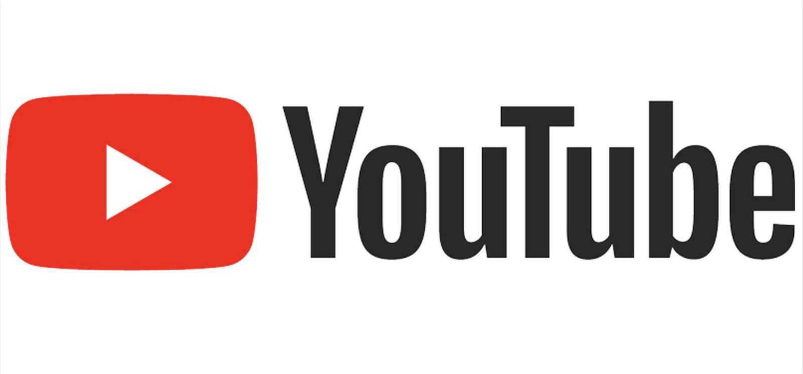 Catch me on You Tube - Live Demos and Videos