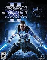 STAR WARS El Poder de la Fuerza 2 PC Game Español