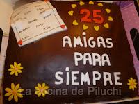 http://www.recetaspasoapaso.com/2012/11/tarta-sacher-ii.html#comment-form
