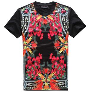 Shirt givenchy 2