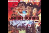 Janur Kuning (1979)