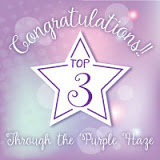 Top 3 - Through the Purple Haze