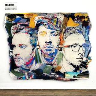 Delphic – Baiya Lyrics | Letras | Lirik | Tekst | Text | Testo | Paroles - Source: emp3musicdownload.blogspot.com