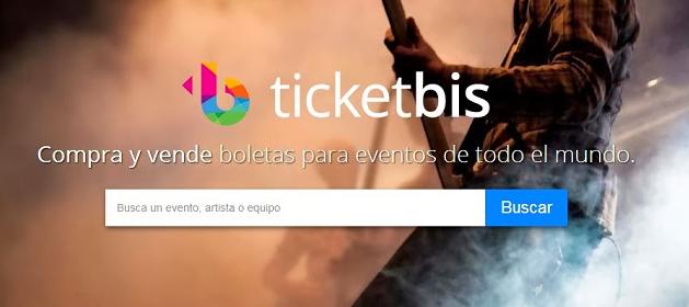¿Cuál es la mejor forma de conseguir entradas para un evento?