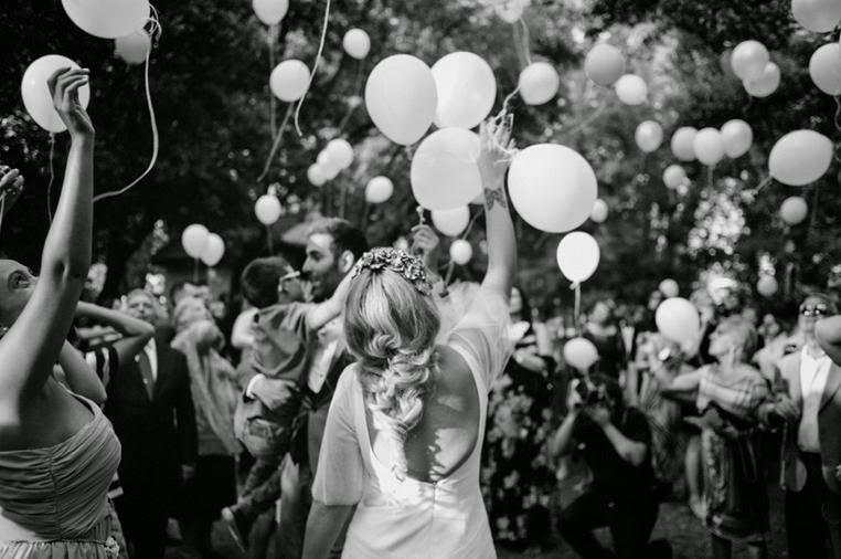 sara lobla bodas carmen y carlos finca la chopera blog bodas mi boda gratis
