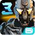 N.O.V.A. 3 Freedom Edition v1.0.0t