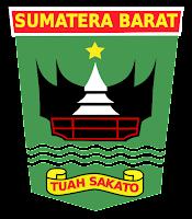 Gambar Logo Sumbar