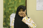 AND..This Is Huda,my dormmateXD