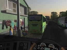 UKTS Busmod Pack V3