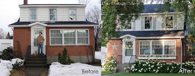 Exterior+House+-+Before+and+After.jpg