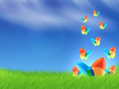 http://4.bp.blogspot.com/-kGR0ziKbJwM/Tzc8-fI5DEI/AAAAAAAAAv4/qy2SZ3MxznE/s400/MSN_Live_-_Windows_7.jpg