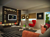 #12 Home Design Ideas Contemporary Living Room