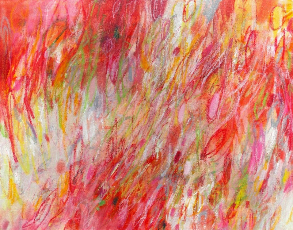https://www.etsy.com/listing/224321988/red-abstract-painting-original-fine-art