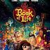 Film The Book of Life (2014) Bioskop
