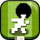 Afro Runner 1.5 APK for Android