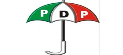 Members of the PDP national working committee too corrupt - workers